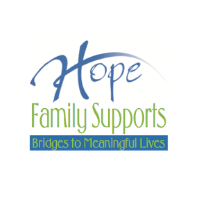 Hope Child & Family